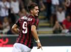 Andrè Silva e il futuro: il Milan ha la soluzione giusta