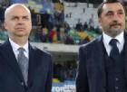 Mercato: il Milan cambia strategia
