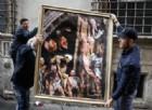 Renzi piglia tutto, ma lo spettro del «doppio timone» agita i Dems