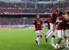 Milan: date ed orari delle ultime 4 partite della stagione
