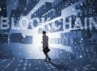 TIM BOX Hackathon, crea nuovi servizi per la blockchain