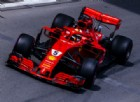 La Ferrari fa paura: i rivali la sommergono di ricorsi