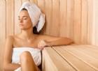 Paura dell'ictus? La sauna riduce il rischio