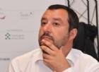 Il centrodestra chiede l'incarico di governo: Salvini prossimo premier?