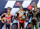 Curiosità e statistiche prima del Gran Premio di Jerez