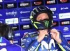 L'accusa del manager: «Valentino Rossi ha bloccato Zarco»
