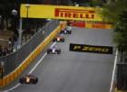 «La F1 è il Mondiale del riciclaggio di denaro sporco»: un'inchiesta fa tremare il circus