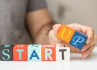 Torna Foundamenta, la call per le startup a impatto sociale