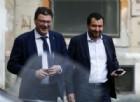Giorgetti sbotta contro Di Maio: «Non conta più un c....». Salvini lancia il suo ultimatum