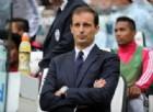 Juventus-Milan, verso la finale: Allegri mischia le carte
