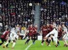 Verso Juventus-Milan: quinta finale fra le due squadre