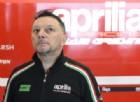 Gresini al Diario Motori: «Non era il nostro GP. Marquez mondiale? Probabile...»