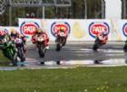 Ducati è la favorita nel weekend di casa a Imola