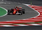 Ferrari, ecco Barcellona: ritorno in Europa con tante novità