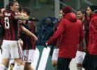 Verso la finale, Milan: mantenere l'equilibrio può essere l'arma vincente