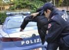 Stalking, lei lo denuncia! Arrestato dalla Polizia in flagranza di reato!