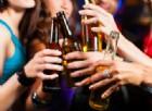 Quello che l'alcol può fare al tuo fegato: un altro video shock