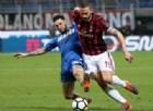 Milan-Politano, contatto: discorsi avviati per portare l'attaccante in rossonero
