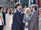 Franceschini, appello a Di Maio e Salvini: «Non interrompere investimenti in cultura»