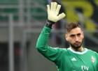 Sanzioni Uefa in vista: Milan e Psg studiano lo scambio Donnarumma-Cavani