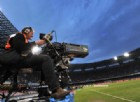 Diritti tv: arriva la svolta improvvisa