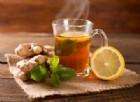Zenzero il miglior rimedio (naturale) contro nausea e gastroenterite
