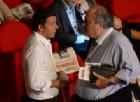 Pd, la guerra è iniziata: «Renzi disperato, con lui non ci riprenderemo mai»
