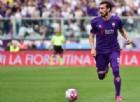 Fiorentina: la rincorsa all'Europa nel segno del compianto Astori
