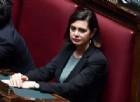 Laura Boldrini avverte la sinistra: «Non possiamo galleggiare, così ci estinguiamo»