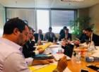 «Si sta scrivendo la storia»: a dividere Salvini e Di Maio solo il nome del premier