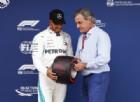 È polemica sulle gomme: Pirelli ha dato un aiutino a Mercedes?