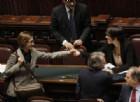 Le donne di Forza Italia scrivono a Berlusconi: una lettera con il cuore