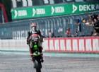 Kawasaki imprendibile: Jonathan Rea sbanca Imola
