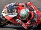 Il tifo di Imola non basta: Ducati sconfitta in casa