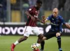 L'Atalanta tiene in vita i sogni europei: Milan rimontato nel recupero