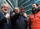Maroni rifiuta il governo e mette in guardia Salvini: non fidarti dei 5 Stelle