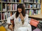 Paola Maugeri: «Nella musica come nella vita dobbiamo andare all'essenza»