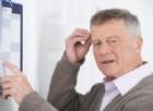Aritmie e aterosclerosi: possono provocare demenza