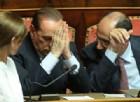 Astensione o voto contrario: Forza Italia pronta a opporsi al governo Lega-M5s