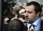 Nuovo premier: Salvini stoppa l'ipotesi Di Maio