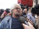 Beppe Grillo torna a parlare in tv: «Di Maio sta lavorando benissimo»