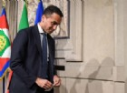 Non c'è ancora l'accordo tra Lega e M5s: «Chiesto altro tempo a Mattarella»