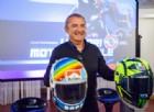 Beltramo presenta la mostra su Drudi, il designer della MotoGP