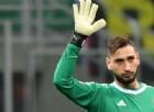 Caso Donnarumma: i tifosi del Milan fanno felice Raiola