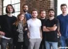 La startup che dice agli smart worker dove lavorare