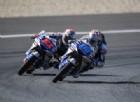 Nuova opportunità per il Team Del Conca Gresini a Le Mans