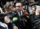 Colui che ha reso ingovernabile il Paese con la sua legge, Rosato, lancia una «fatwa» contro M5s e Lega