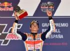 Fuga per la vittoria: Marc Marquez è carico in vista di Le Mans