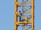 Incidenti sul lavoro: un morto e un ferito grave in un cantiere navale