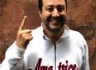 Riparte il tavolo M5s-Lega. Salvini si affida alla fortuna, con tanto di cappuccino col cuore